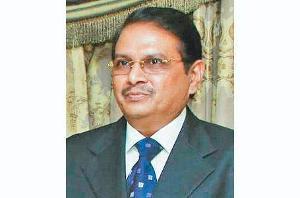 வீடு திரும்புகிறார் ராம மோகன ராவ் : விசாரணை தீவிரப்படுத்த ஐ.டி அதிகாரிகள் முடிவு