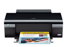 Epson Stylus C120 driver descargar controlador download