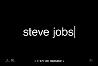 Download Steve Jobs Full Movie