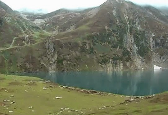http://www.funmag.org/pictures-mag/around-the-world/ratti-gali-lake-azad-kashmir-video/