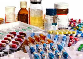 Governo comunista da Venezuela confisca remédios doados a ONG cristã
