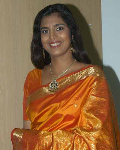 Hot Mallu Actresses At Dance Master Raghuram Golden