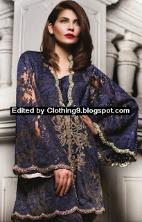 Best Designer Formal Dresses in Pakistan