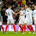 Inggris Sudah Lama Tidak Berprestasi Di Arena Piala Dunia