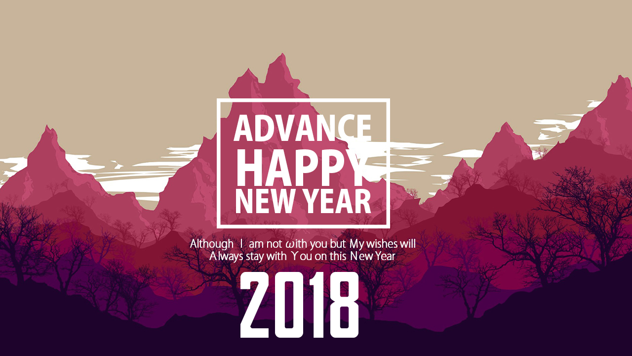 New Year Wishes Messages 2018 Update Magazine