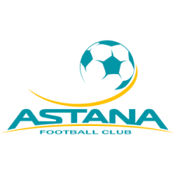 2020 2021 Recent Complete List of Astana Roster 2018-2019 Players Name Jersey Shirt Numbers Squad - Position