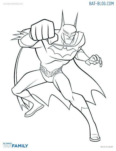Bat Blog Batman Toys And Collectibles July 2013