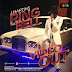 DOWNLOAD MP3 & VIDEO: J MARTINS – RING THE BELL