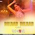 DILBAR DILBAR (REMIX) DJ GOL2
