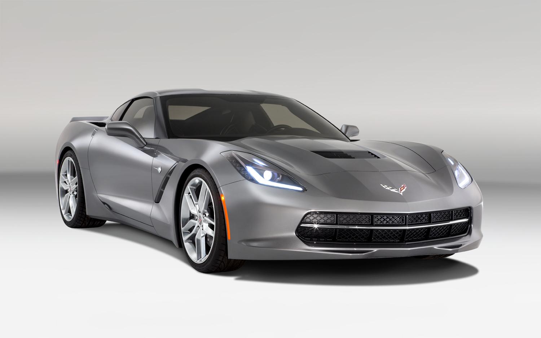 2014 Corvette Stingray For Sale >> 2014 Chevrolet Corvette C7 | New cars reviews