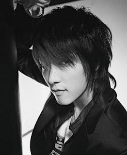 Lee_Jun_Ki