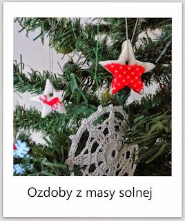 http://mordoklejka-i-rodzinka.blogspot.co.uk/2014/12/ozdoby-na-choinke-diy.html