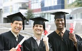 Harilela Scholarship