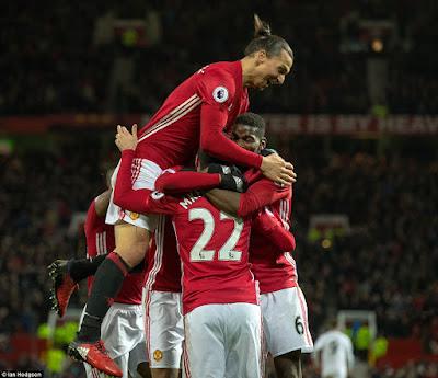 Cuplikan-gol-Manchester-United-vs-Sunderland