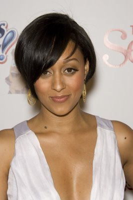 Cute Hair Styles Black Woman Can Do With Flat Irons Beauty