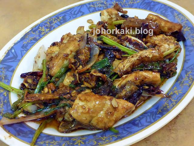 GP-Tan-Johor-Bahru-阿坤三楼鱼汤