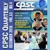 CPSC Quarterly December 2016
