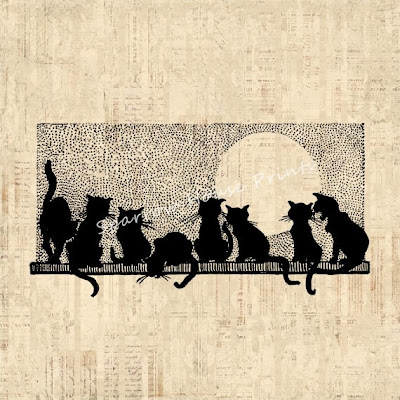https://www.etsy.com/listing/171959007/vintage-cats-wall-art-cat-silhouette?ref=favs_view_1
