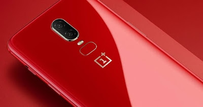 OnePlus, OnePlus 7 full reviews, OnePlus 7, full reviews, review, reviews, Release Date, News and Rumors, technology, oneplus 6t, OnePlus 5G, oneplus 7 price, oneplus 7 price in india, mobile phone, mobile, phone, phones, latest smartphones,