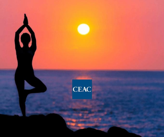 LLevar un estilo de vida saludable te hace ser más feliz