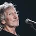 Roger Waters defende ditadura de Maduro. Mas este senhor não era um baluarte da Democracia?