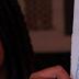 A carta comovente de Maria Luíza, que sonha em ser a primeira presidenta negra do Brasil