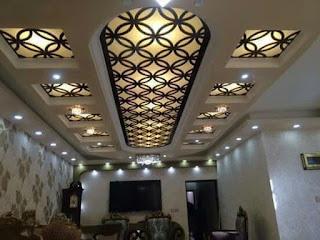 Marble Decorative Tray