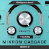 112dB Mikron Cascade v1.0.3 Incl Patched and Keygen-R2R