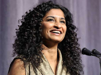 gauri-shinde-constantly-surprised-by-reaction-to-her-films