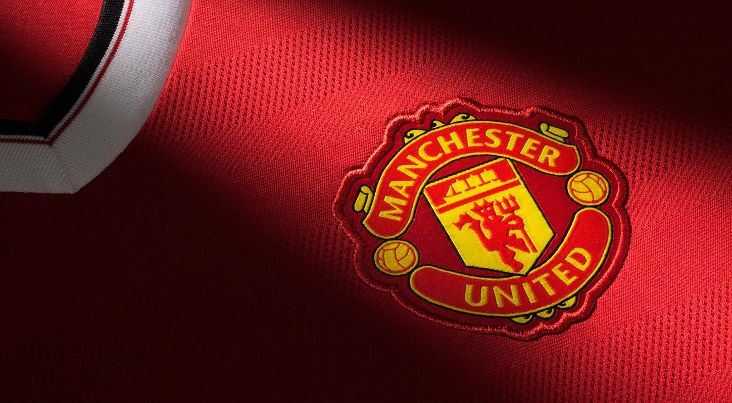 manchester united - photo #29