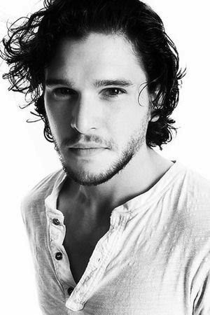 game+of+thrones+kit+harrington