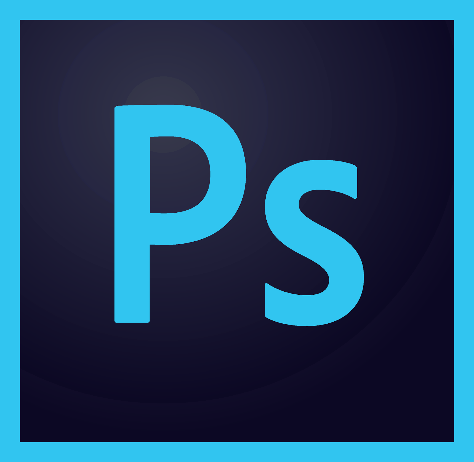 photoshop cc 2018 download highly compressed