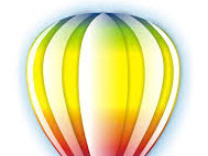 Download CorelDRAW Graphic Suite X4 + Keygen | Technologies Blog Full Version