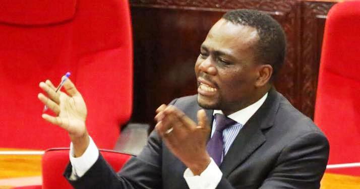 Zitto awaumbua Msando, Kitila na Mghwira