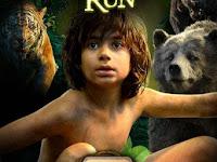 The Jungle Book: Mowgli's Run Apk v1.0.3 Mod