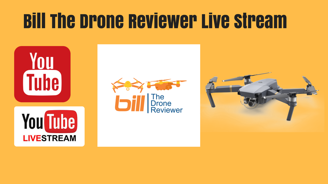 dji drone giveaway  | 930 x 505