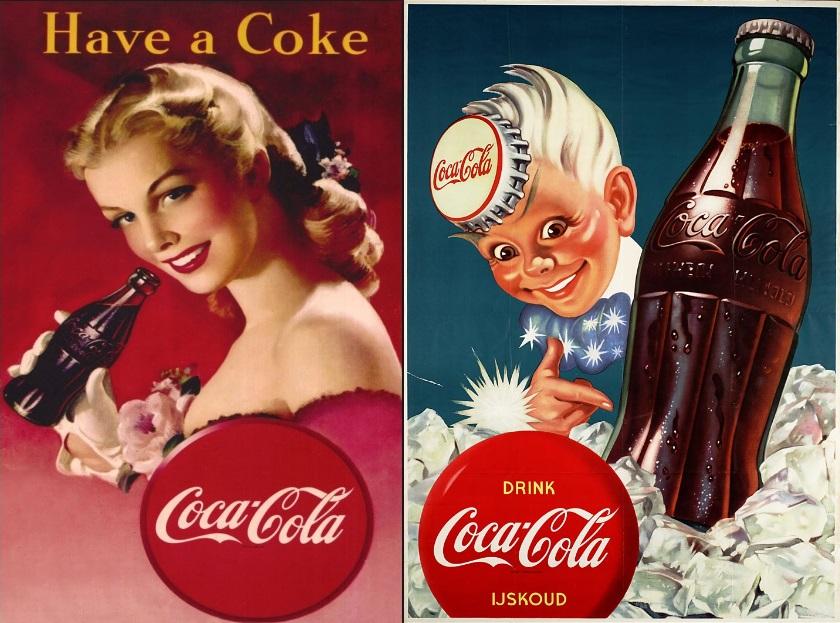 grande nero coke sesso