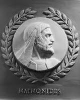 maimonides  messianic jewish ministry