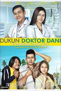 Dukun Doktor Dani Full Movie Download Online
