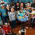 Detran realiza atividades educativas em escolas de Acrelândia