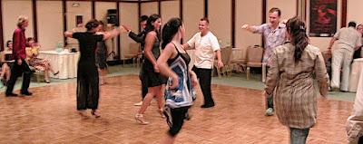 http://lasastresa.blogspot.ro/2009/10/tango-fantasia-javier-rodrigues-andreea.html