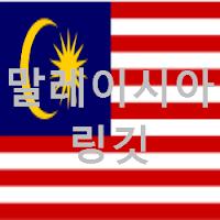 Dollaro di Taiwan a Bitcoin   Converti TWD BTC