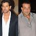 बॉलीवुड के 5 ऐसे अभिनेता जिन्होंने की है मुस्लिम लड़कियों से शादी, नंबर 4 है सबके फेवरेट!