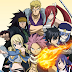 Fairy Tail S2 102 END