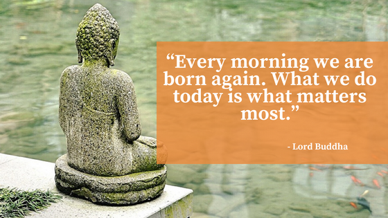 Inspirational Life Changing Lord Buddha Quotes Buddha Quotes On