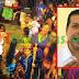 Presentan iniciativa en Tamaulipas para prohibir música con volumen alto en casas o fiestas