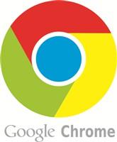 تحميل احدث برنامج جوجل كروم - Google Chrome للكمبيوتر