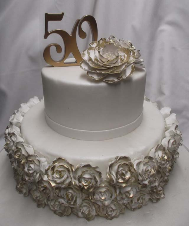 Ideas For 50th Wedding Anniversary 83 Best  next