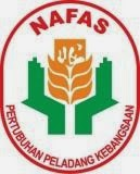 Kerja Kosong (NAFAS) Pertubuhan Peladang Kebangsaan April 2016.
