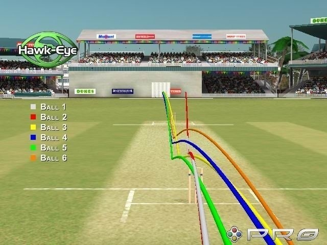 Download Brian Lara Cricket 2005 Kickass Torrent File
